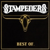 Couverture de l'album Best of Stampeders