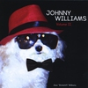 Cover of the album Johnny Williams, Vol. 2