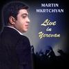 Cover of the track Sern U Du (Live)