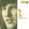Cover of the album The Best of Tony Joe White