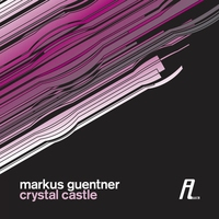 Cover of the track Crystal Castle