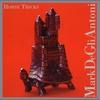 Cover of the album Horse Tricks