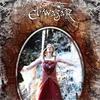 Cover of the album Sagn fra Nordafolkets Land
