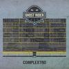 Couverture de l'album Complextro
