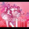 Cover of the album Club de Mandinga (Deluxe Edition)