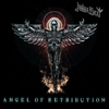 Cover of the album Angel of Retribution