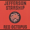 Cover of the album Red Octopus