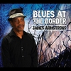 Cover of the album Blues At The Border
