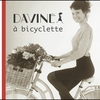 Cover of the album A Bicyclette - Single