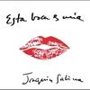 Cover of the album Esta boca es mía