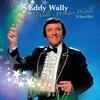 Cover of the album Wally's Wondere Wereld