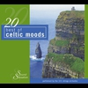 Cover of the album 20 Best of Celtic Moods