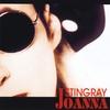Cover of the album Joanna Stingray