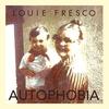 Couverture de l'album Autophobia