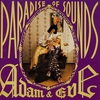 Cover of the album Paradise of Sounds