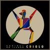 Cover of the album Espiral de ilusão