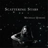 Cover of the album Scattering Stars