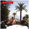 Cover of the album Italian Album