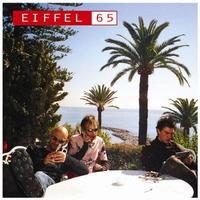 Cover of the track Italian Album
