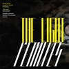 Cover of the album The Light Remixes