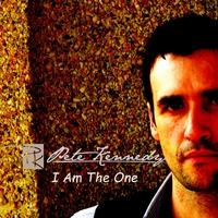 Couverture du titre I Am the One