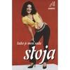 Cover of the album Kako Je Meni Sada