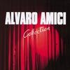 Cover of the album Alvaro Amici Collection