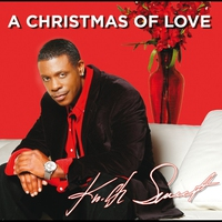 Cover of the track A Christmas of Love