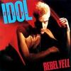Couverture du titre Rebel Yell 1984
