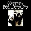 Couverture de l'album Bee Jesus Vol.2 Ciudad de Brahman