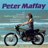 Couverture de l'album Peter Maffay