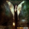 Cover of the album You Are My Angel (Remixes)