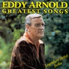 Cover of the album Eddy Arnold: Greatest Songs