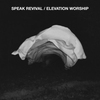 Cover of the album Speak Revival - EP
