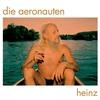 Cover of the album Heinz (Bonus Track Version)