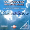 Cover of the album Soundscapes Relaxing Music: Atmosphere