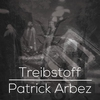 Cover of the album Treibstoff