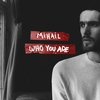 Couverture de l'album Who You Are - Single