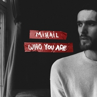 Cover of the track Who You Are - Single