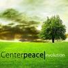 Cover of the album Evolution - EP