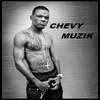 Couverture de l'album Chevy Muzik