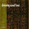Cover of the album Bedlam