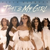 Couverture du titre That's My Girl