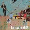 Cover of the album Tightrope