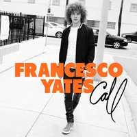 Cover of the track Call - Single
