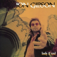 Cover of the track Body & Soul