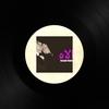 Cover of the track Yala Yala