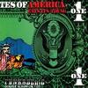 Couverture de l'album America Eats Its Young