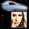 Cover of the album Serie Millennium 21: Marta Sanchez