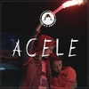 Cover of the track Acele